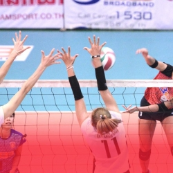 Valdez debuts in 3BB Nakornnont loss to Bangkok Glass