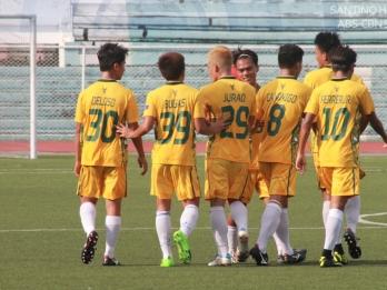 UAAP Football Roundup: ADMU, FEU score opening weekend wins