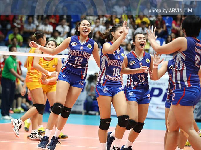 Lady Chiefs look to bury stunned Lady Stags in Finals duel