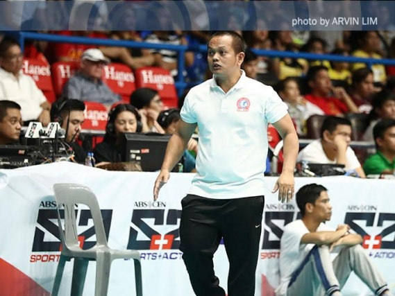 Passing of their coach's wife motivates Lady Chiefs