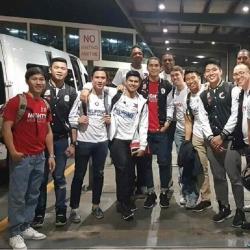 Philippines falls short anew, falls to 0-3 in Dubai