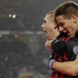 'Gabigol' finally starts to pay off transfer in Inter win