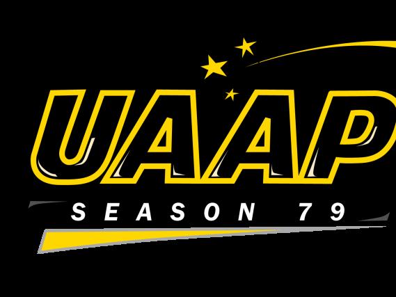 UST ends NU men's 44-tie win streak in UAAP tennis
