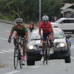 Unheralded Zamboangueño tops Ronda Stage 10