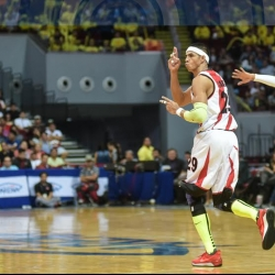 San Miguel dynasty still alive as Beermen oust TNT in Game 7