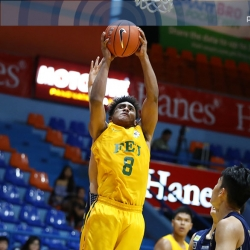 Baby Tams standing in way of Bullpups' back-to-back