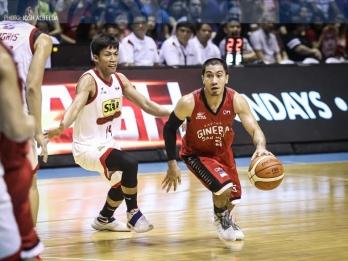 Epic finish for Manila Clasico set with Game 7
