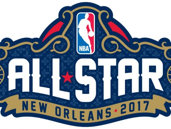 2017 All-Star game draws best ratings since 2013