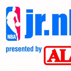 Jr. NBA PH 2017 goes to Lucena for Southern Luzon tryouts