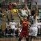 Batangas crawls back from 22 points down, stuns Wangs