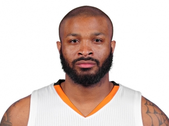 Raptors acquire PJ Tucker from the Suns