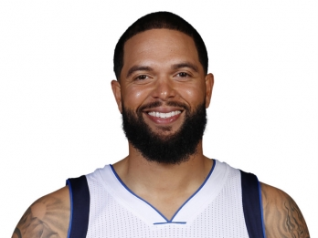 AP Source: Deron Williams headed to Cavs after Mavs waiver