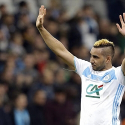 Payet has a chance to shine in France's biggest rivalry