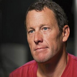 Lance Armstrong faces November trial in $100 million lawsuit