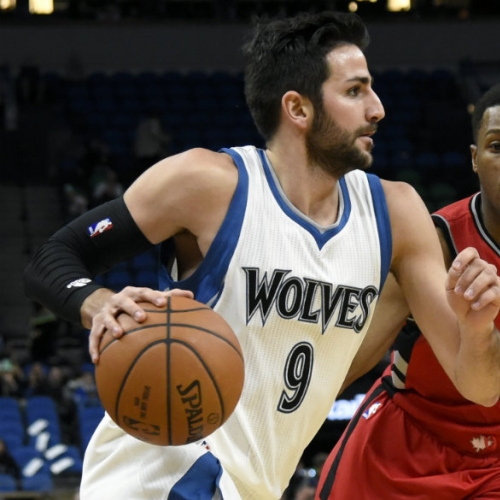 For Rubio and more, passing of trade deadline brought relief