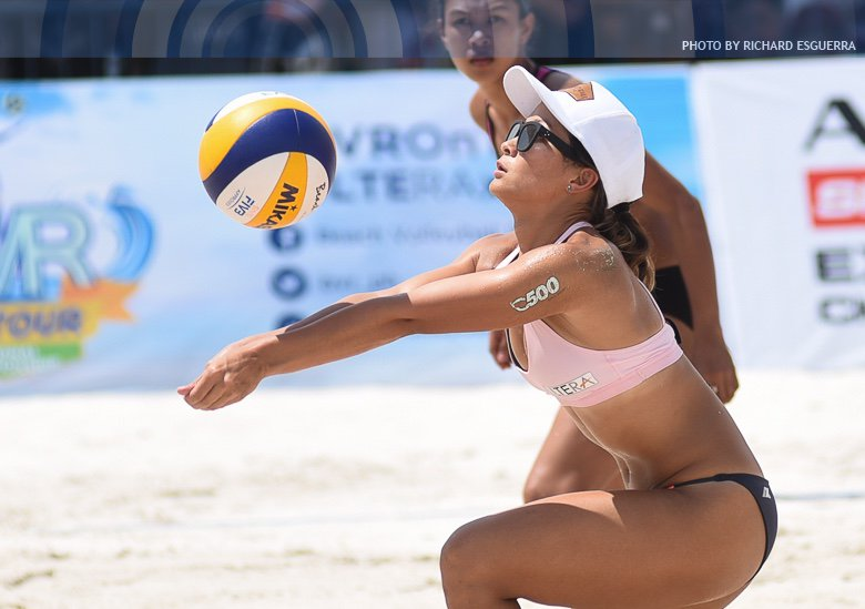 LOOK: BVR on Tour schedule to get you through summer