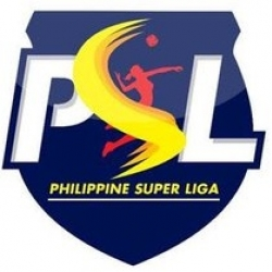 HD Spikers weather Tornadoes in PSL Invitational opener