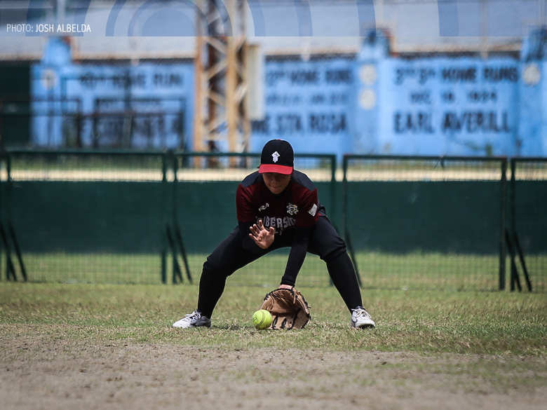 UP clinches softball Final 4 berth, faces Adamson next