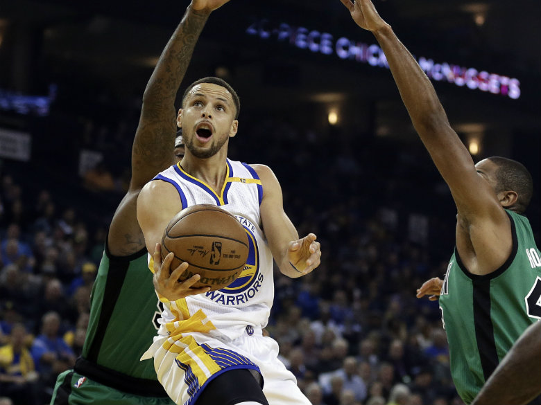 Relax, the Golden State Warriors are still alive   ABS-CBN Sports
