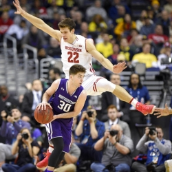 Column: Wildcats a fun story, but stop Cubs comparisons now