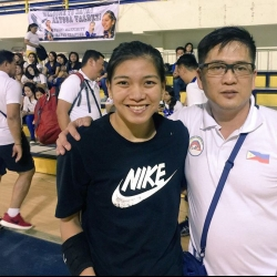 Valdez leads nominees for national team skipper