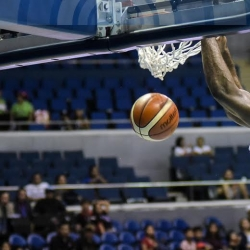 Meralco in no hurry to draw big numbers from Stephenson