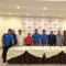 LVPI leaning towards withdrawal in Asian U-23 participation