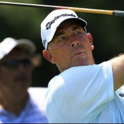 Tom Lehman rallies to beat Steve Stricker in Tucson