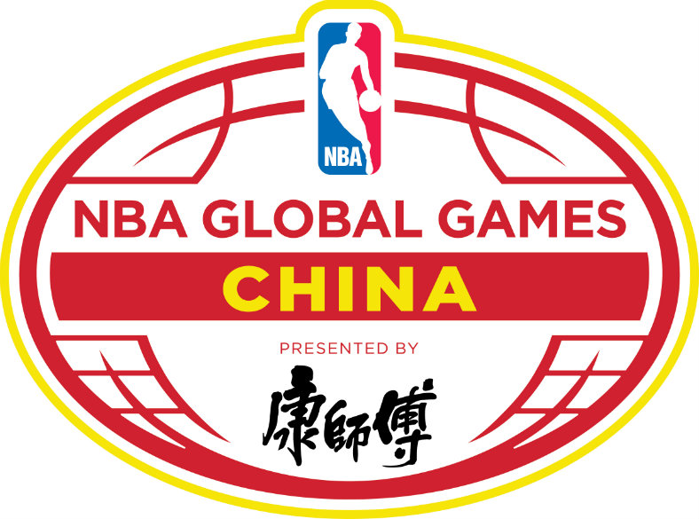 Warriors, Timberwolves to play preseason games in China ...