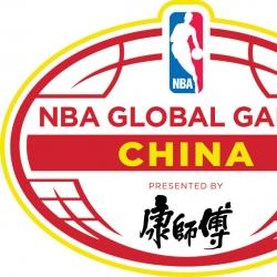 Warriors, Timberwolves to play preseason games in China