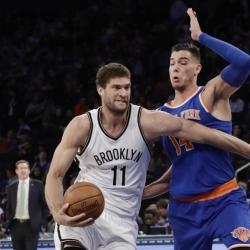 Rookie Ladder: Unheralded picks make strong first impression