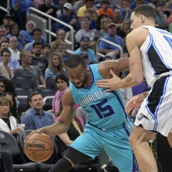 Hornets rally in the fourth quarter for 109-102 win