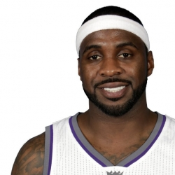 Sacramento Kings' Ty Lawson denies violating DUI probation