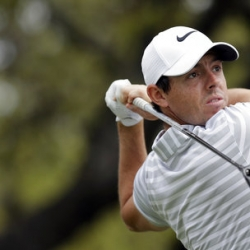 A short week for McIlroy on long road to Masters