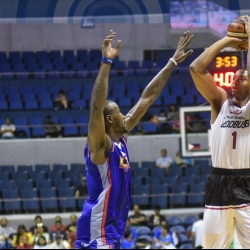 White ready to move on to better things with Mahindra again