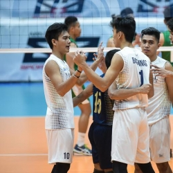 Bulldogs shoot for last semis twice-to-beat advantage