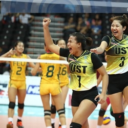Lady Tams, Tigresses clash in a crucial Final Four bid duel