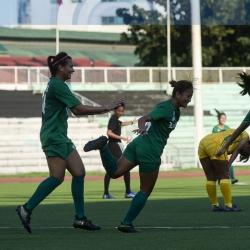 DLSU ladies score comeback win against FEU