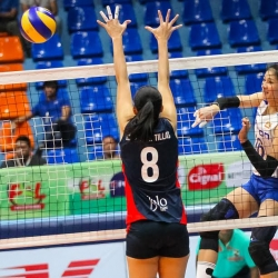 Santiago-Manabat suffers MCL, partial tear on left knee