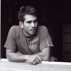 What's so surreal about the LA Marathon by Gerald Anderson
