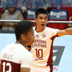 Maroons in win or go home clash with 'spoiler' Falcons