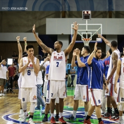 Alab Pilipinas to return for second season in ABL