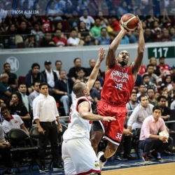 Ginebra fights off Star for another Manila Clasico win