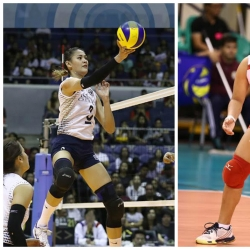 WATCH: UAAP players talk about being part of the nat'l pool