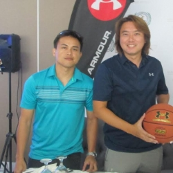 3x3 basketball fever hits Cebu, Manila this summer