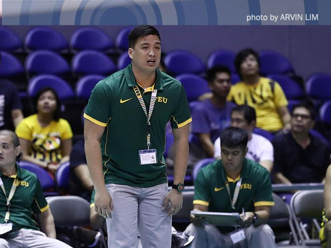Tams to bring new trick in knockout duel vs. Tigers