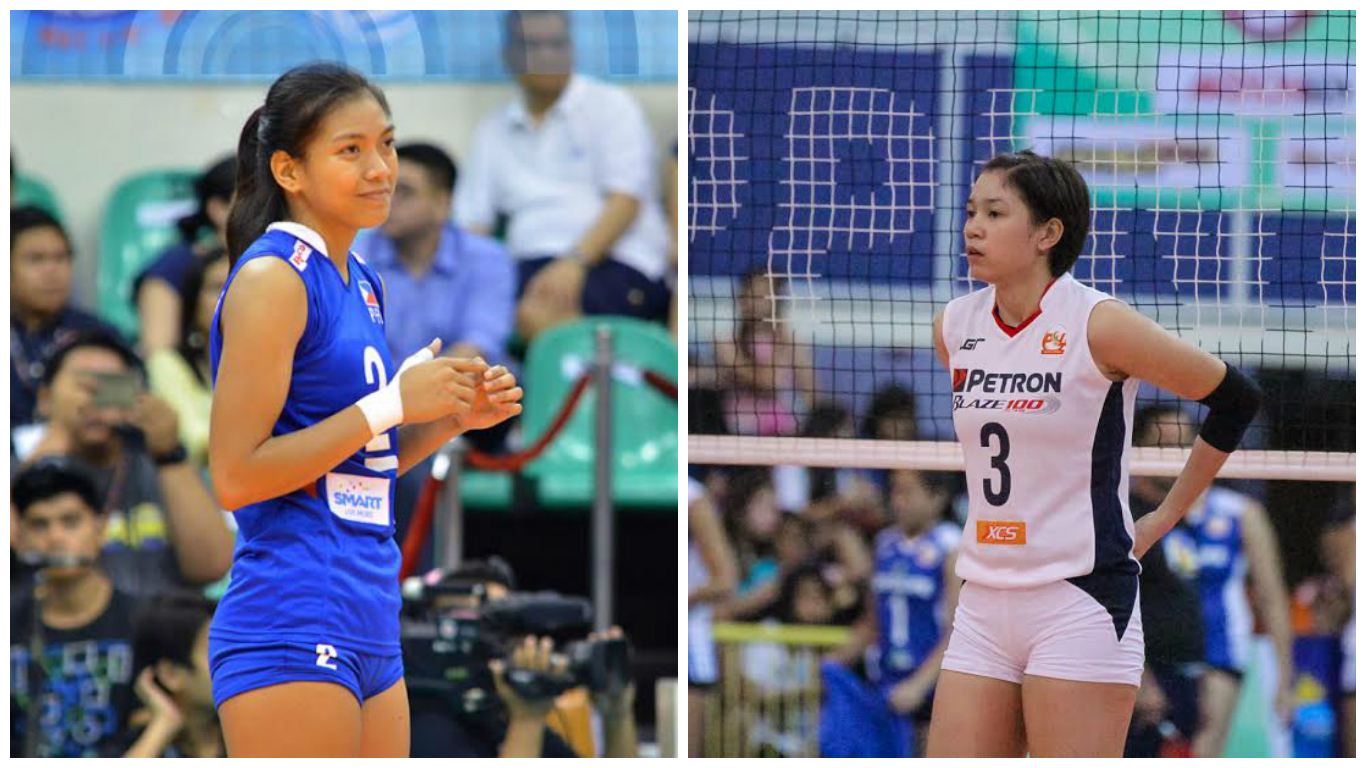 Valdez, Reyes to highlight 'Clash of Heroes'