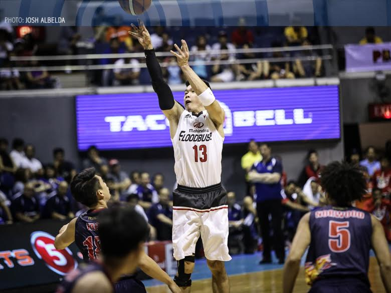 David takes solace with basketball amid court cases