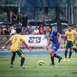 Ateneo ends eliminations with dominant win over FEU