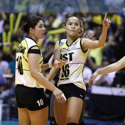 Tigresses fight for survival, force semis sudden death